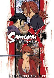 Rurouni Kenshin Seisou-hen